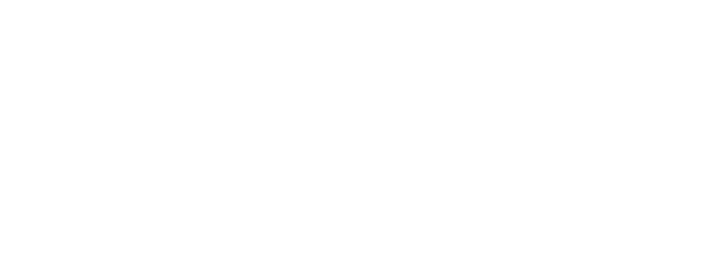 Great Moments.